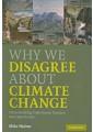 Environmental economics - Economics - Business, Finance & Economics - Non Fiction - Books 48