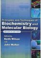 Molecular biology - Biology, Life Science - Mathematics & Science - Non Fiction - Books 14