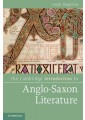 Classical, early & medieval - Literary studies: general - History & Criticism - Literature & Literary Studies - Non Fiction - Books 56