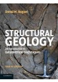 Earth Sciences - Earth Sciences, Geography - Non Fiction - Books 8