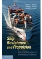 Shipbuilding technology & engineering - Transport Technology - Technology, Engineering, Agric - Non Fiction - Books 10