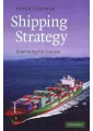 Shipping industries - Transport industries - Industry & Industrial Studies - Business, Finance & Economics - Non Fiction - Books 8