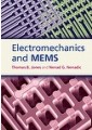 Electronics & Communications Engineering - Technology, Engineering, Agric - Non Fiction - Books 24