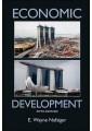 Development economics - Economics - Business, Finance & Economics - Non Fiction - Books 58