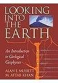 Geophysics - Applied physics & special topi - Physics - Mathematics & Science - Non Fiction - Books 14