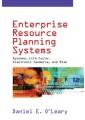 Production & Quality Control m - Management of Specific Areas - Management & management techni - Business & Management - Business, Finance & Economics - Non Fiction - Books 54