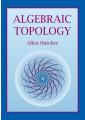 Geometry - Mathematics - Mathematics & Science - Non Fiction - Books 16