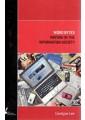 Media studies - Society & Culture General - Social Sciences Books - Non Fiction - Books 10