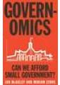Public administration - Politics & Government - Non Fiction - Books 6