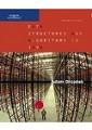 General - Computer Programming / Software - Computing & Information Tech - Non Fiction - Books 40
