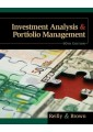 Investment & Securities - Finance - Finance & Accounting - Business, Finance & Economics - Non Fiction - Books 12