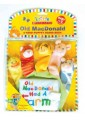 Novelty, toy & die-cut books - Interactive & Activity Books & - Picture Books, Activity Books - Children's & Educational - Non Fiction - Books 34