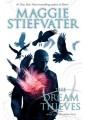 Fantasy & Shifter Romance 12