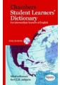 ELT Background & Reference Material - English Language Teaching - Education - Non Fiction - Books 34