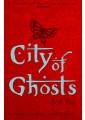 Historical fiction - Children's Fiction  - Fiction - Books 48