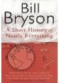 Popular Science - Science - Mathematics & Science - Non Fiction - Books 20