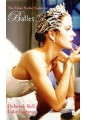 Ballet - Dance - Dance & Other Performing Arts - Arts - Non Fiction - Books 2