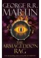 George R. R. Martin | Best Fantasy Authors 64