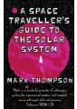Popular astronomy & space - Natural History, Country Life - Sport & Leisure  - Non Fiction - Books 10