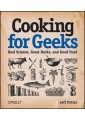 Cookbooks | Recipe Books 30