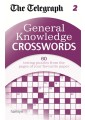 Crosswords - Puzzles & quizzes - Hobbies, Quizzes & Games - Sport & Leisure  - Non Fiction - Books 12