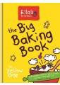 Cookery dishes & courses - Cookery, Food & Drink - Non Fiction - Books 28