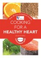 Cookery for specific diets & c - Health & wholefood cookery - Cookery, Food & Drink - Non Fiction - Books 12