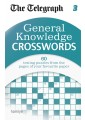 Crosswords - Puzzles & quizzes - Hobbies, Quizzes & Games - Sport & Leisure  - Non Fiction - Books 2