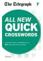 Puzzles & quizzes - Hobbies, Quizzes & Games - Sport & Leisure  - Non Fiction - Books 6