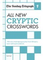 Crosswords - Puzzles & quizzes - Hobbies, Quizzes & Games - Sport & Leisure  - Non Fiction - Books 26