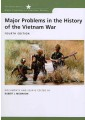 Vietnam War - Post WW2 Conflicts - Military History - History - Non Fiction - Books 2