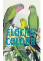 Birds & Birdwatching - Wild Animals - Natural History, Country Life - Sport & Leisure  - Non Fiction - Books 60