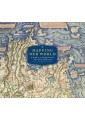 Historical Maps and Atlases - Historical Geography - Specific events & topics - History - Non Fiction - Books 6