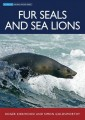 Natural History, Country Life - Sport & Leisure  - Non Fiction - Books 46