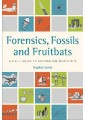 Science - Mathematics & Science - Non Fiction - Books 10