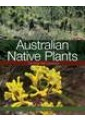 Horticulture - Agriculture & Farming - Technology, Engineering, Agric - Non Fiction - Books 6