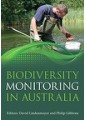 Conservation of the environment - The Environment - Earth Sciences, Geography - Non Fiction - Books 26