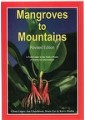 Natural History, Country Life - Sport & Leisure  - Non Fiction - Books 54