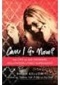 Biography: General - Biography & Memoirs - Non Fiction - Books 22