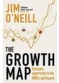 Economic growth - Economics - Business, Finance & Economics - Non Fiction - Books 12