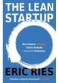 Entrepreneurship - Business & Management - Business, Finance & Economics - Non Fiction - Books 16