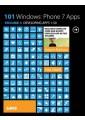 PDA / Handheld programming - Computer Programming / Software - Computing & Information Tech - Non Fiction - Books 6