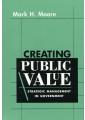 Central government - Politics & Government - Non Fiction - Books 26