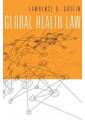 Social law - Laws of Specific Jurisdictions - Law Books - Non Fiction - Books 26