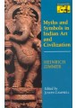 Alternative belief systems - Religion & Beliefs - Humanities - Non Fiction - Books 36