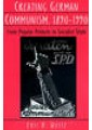 Marxism & Communism - Political Ideologies - Politics & Government - Non Fiction - Books 22