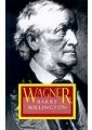 Opera - Western classical music - Music: styles & genres - Music - Arts - Non Fiction - Books 4