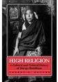 Buddhism - Religion & Beliefs - Humanities - Non Fiction - Books 16