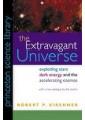 Astrophysics - Applied physics & special topi - Physics - Mathematics & Science - Non Fiction - Books 26