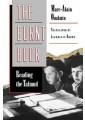 Judaism - Religion & Beliefs - Humanities - Non Fiction - Books 32